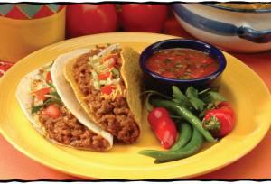 beef-taco1