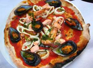 pizza32
