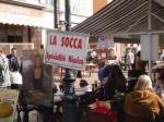 socca5