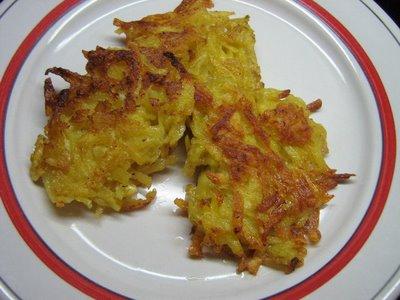 chiftele-cartofi
