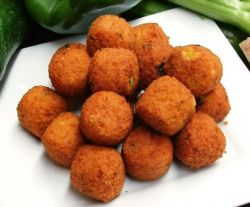 chiftele-cartofi1